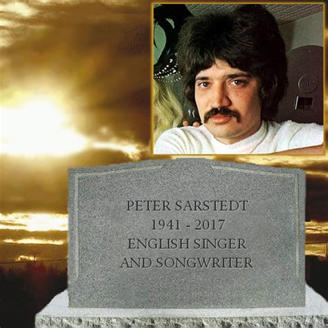 Take Off Your Clothes - Peter Sarstedt | Rest_In_Peace