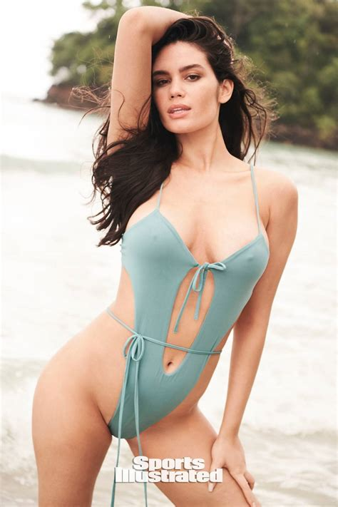 What's your favorite color swimsuit?