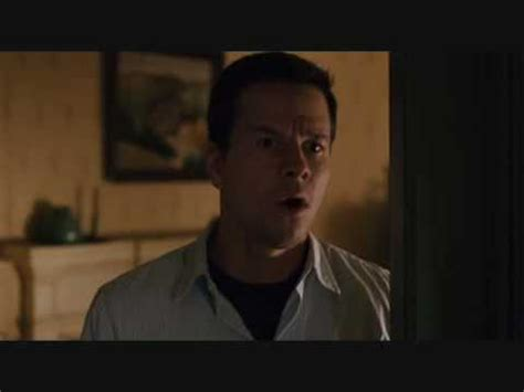 The Happening - Funny Scene - What