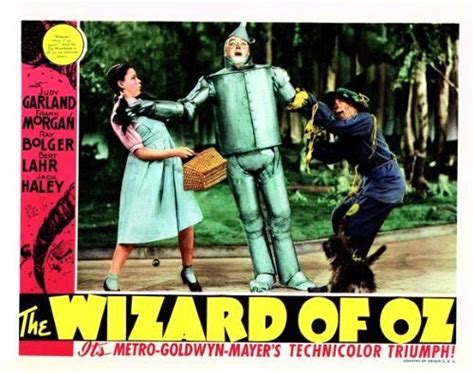 Download The Wizard of Oz movie for iPod/iPhone/iPad in hd