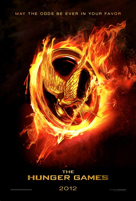 The 'Hunger Games' Mockingjay: Fiction, for Now - The New