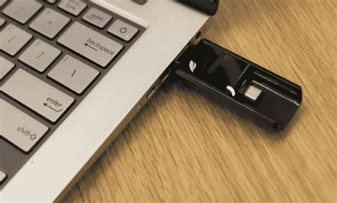 10 Best Tools to Create Bootable USB Drive for Windows or