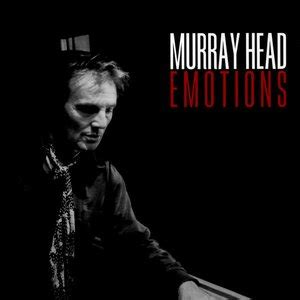 Murray Head — Free listening, videos, concerts, stats and
