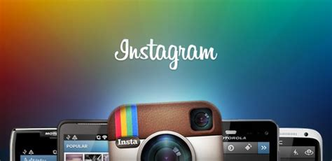 How to back up your Instagram photos and delete your