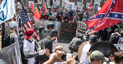 'Antifa' Grows as Left-Wing Faction Set to, Literally
