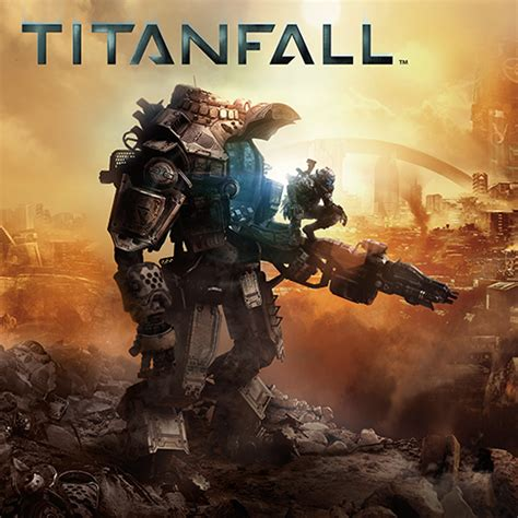 Titanfall 2 Won't Release Until At Least April 2016