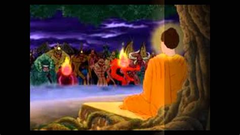 Buddhist Peaceful Song - YouTube