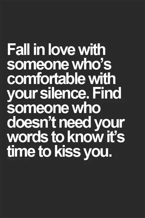 Losing Interest In Relationship Quotes