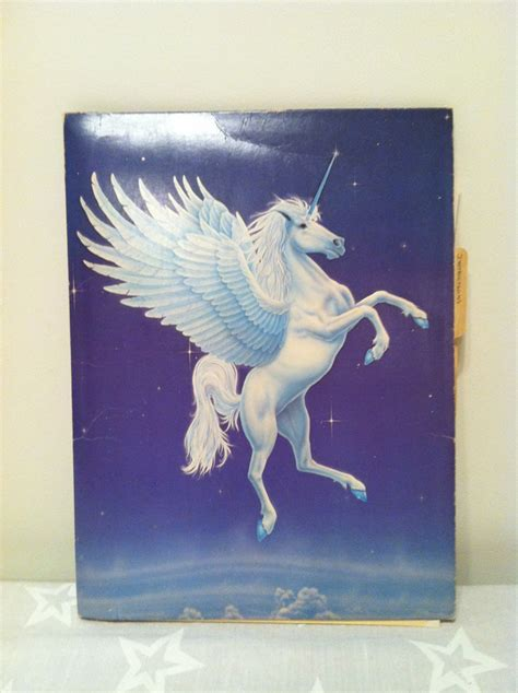Unicorns from the Past | IDUX