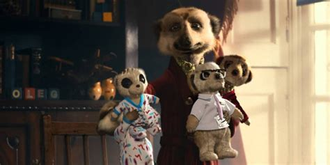 Compare the Market ends free meerkat toy giveaway to focus