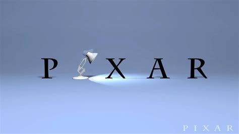 Pixar lamp   Lighting and Ceiling Fans