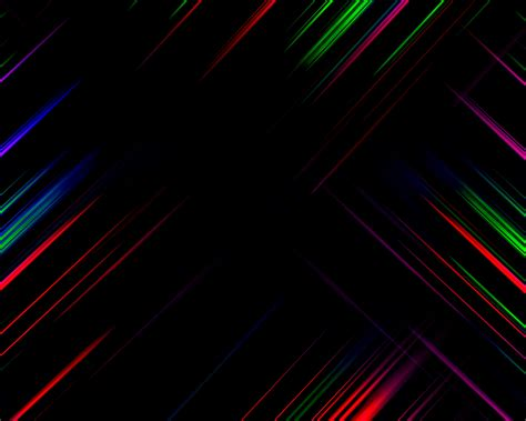 30 wallpapers perfect for AMOLED screens - AIVAnet