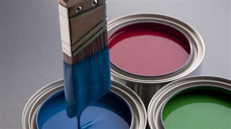 The Best-Selling Farrow & Ball Paint Colors
