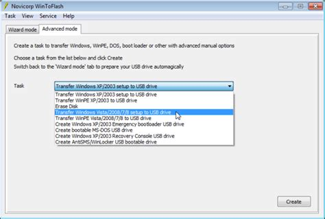 The Best Free Tools for Creating a Bootable Windows or