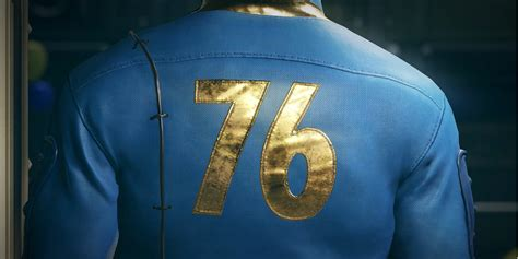 Fallout 76: Vault 76 and More Clues From New Trailer