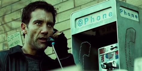 Someone mashed up 57 movie phone calls into one ridiculous