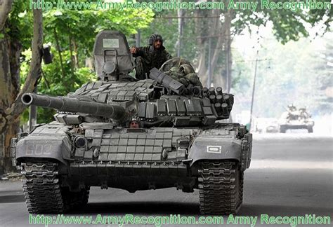 April 2009 Worldwide army military Defence industries