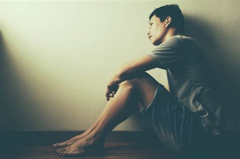 The Seven Worst Habits for your Mental Health - Total Gym