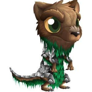 How to Breed a Jonskeer   Monster Legends Guide