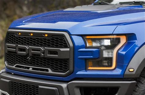 The Most American Cars on the Market | U