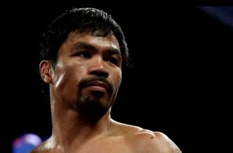 3 Big Reasons Why I'm Still Not Voting For Manny Pacquiao