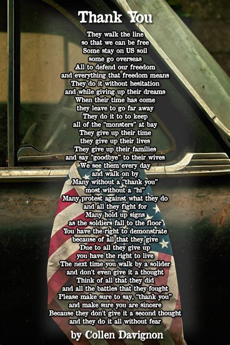 VIETNAM VETERANS DAY QUOTES image quotes at relatably