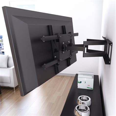 Sonax PM-2230 TV Motion Wall Mount for 32 - 90 in