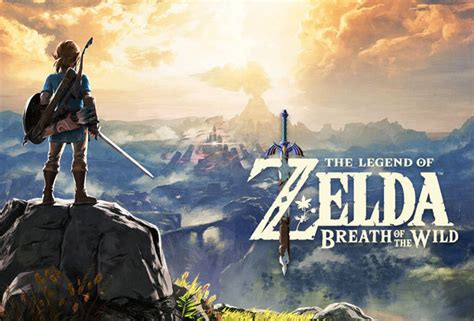 Nintendo Switch games update: More great news for Legend