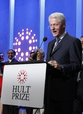 Three Aussie teams advance to Hult Prize finals - MBA News